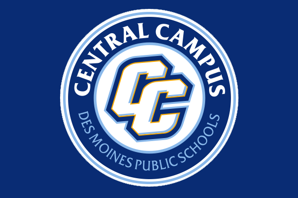 Make a Course Request at Central Campus for 2021-22